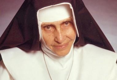 Irmã Dulce Maria