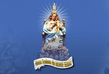 Nossa Senhora do Monte Serrat